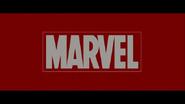 Marvel 'The Amazing Spider-Man' Opening