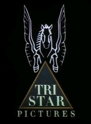 TriStar Pictures 1992 logo.png