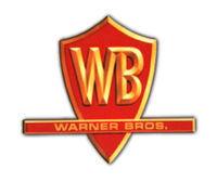 Warner Bros. 1970.jpg