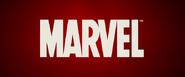 Marvel 'Deadpool 2' Opening