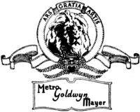 MGM 1928.jpg