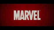 Marvel 'Blade Trinity' Opening