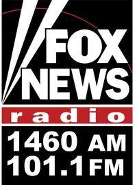 KION Fox News Radio 1460 AM 101.1 FM.jpg