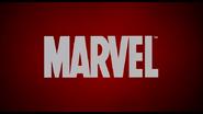Marvel 'Spider-Man' Opening
