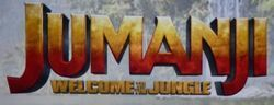 Jumanji-2-logo.jpg