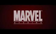 Marvel Studios Thor