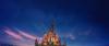 Disney logo MMOE B