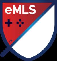 EMLS logo.png