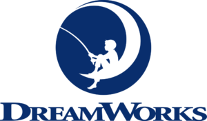 DreamWorks Animation 2016-0.png