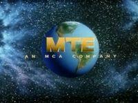 MTE 1990s.jpg