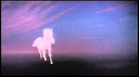 TriStar Pictures logo (1984) -Full HD-