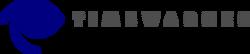 Time Warner 1990 logo.png