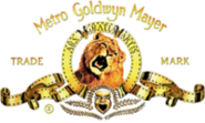 MGM logo-1