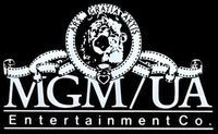 MGM UA Entertainment Company 1982-1.jpg