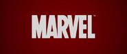 Marvel 'Elektra' Opening