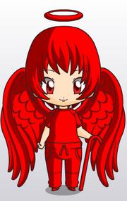 Kofi Red.png