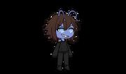 Sasha (Libies Male Character).png