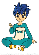How-to-draw-Unnamed-boy-from-Miraculous-Ladybug-step-0