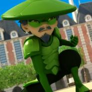 Jade Turtle Square