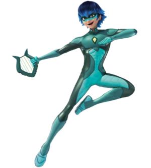 Viperion render.png