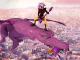 Dragon (Miraculous Ladybug)