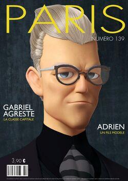 Gabriel-Agreste-Magazine-Cover-miraculous-ladybug-39325931-600-848.jpg