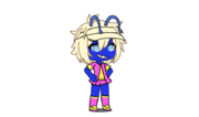 Sascia (Libies Male Character).png