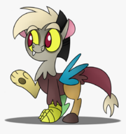 116-1161991 baby-discord-my-little-pony-friendship-is-magic.png