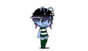 Whitney (Libies Male Character).png