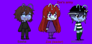 Zoe's army.png