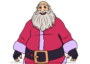 How-to-draw-Santa-Claus-from-Miraculous-Ladybug-step-0