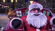Miraculous-Ladybug-Christmas-Special-miraculous-ladybug-40094485-1024-576