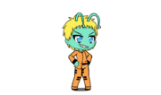 Verde (Libies Male Character).png