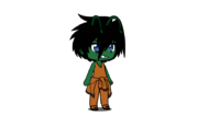 Monna (Libies Male Character).png