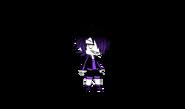 Alex Skeleton (Alexander Skeleton Gacha Version)