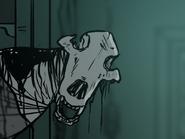Hound-facecloseup