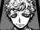 Soga Yuichi
