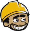 Construction Worker.png