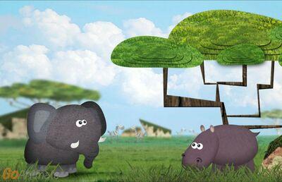 Elephant and Hippo.jpg