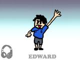 Edward Yui