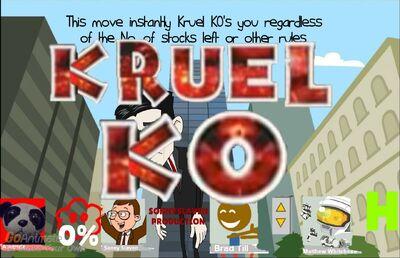 Kruel KO in Talk Room.jpg
