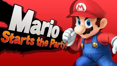 Mario Splash Art.jpg