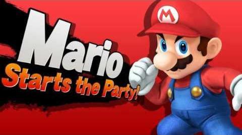All_Star_Smashers_Character_Moveset-_Mario