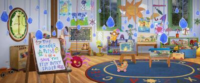 Wonder Pets Background.jpg
