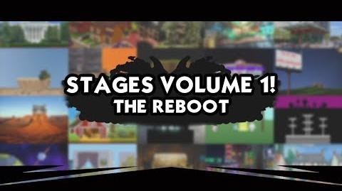 All_Star_Smashers_Stages-_Reboot_1