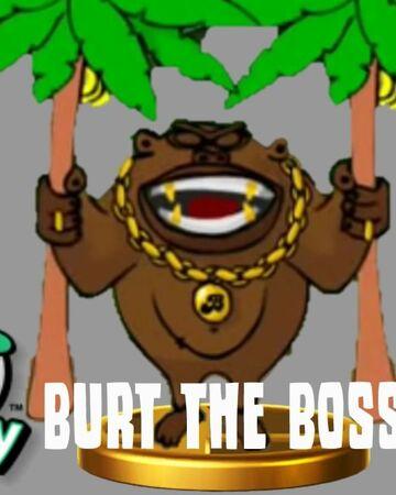 Burt the Boss.jpg