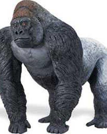 Gorilla toy silverback large.jpg
