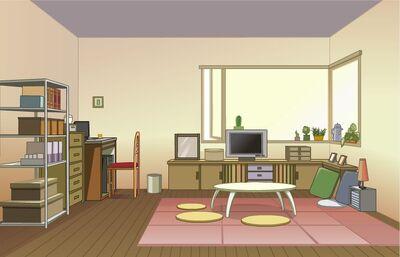 Brodi's Bedroom.jpg