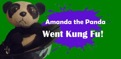 Amanda Trailer.png