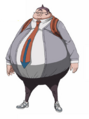 Hifumi Yamada DR1